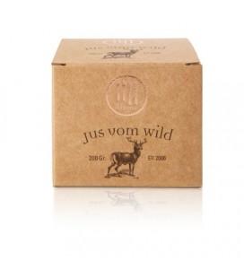 JusComte Wildjus, 200 g