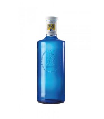 Soland de Cabras Mineralwasser