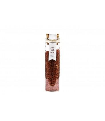 JusComte Alea Red-Salz, 50 g