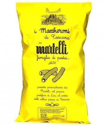 Martelli Pasta Maccheroni, 500 g