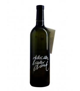 Weingut Zähringer Pinot Grigio Weißwein, 0,75 l