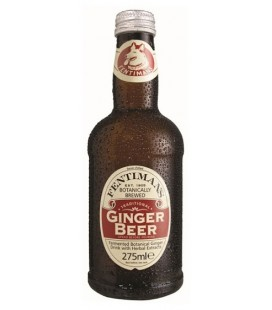 Fentimans Ginger Beer, 0,275 l