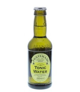 Fentimans Tonic Water, 0,2 l