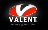 Valent