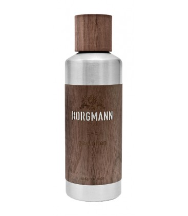 Borgmann1772 Kräuterlikör, 0,5 l, Superblast Edition No. 9