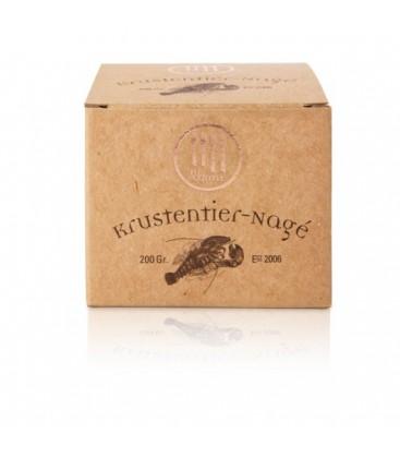 JusComte Krustentier-Nagé, 200 g