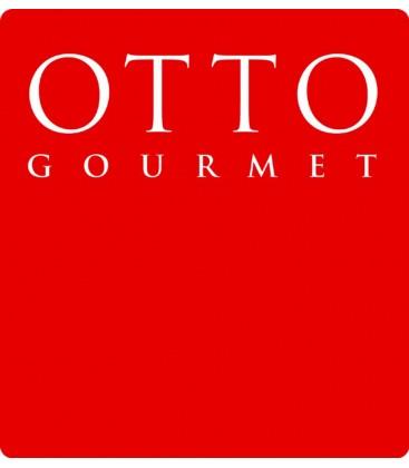 Otto Gourmet Fleisch
