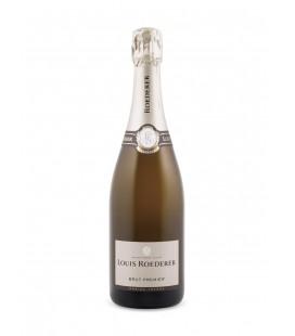 Louis Roederer Champagner Brut Premier, 0,75 l