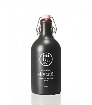 Premium Olivenöl