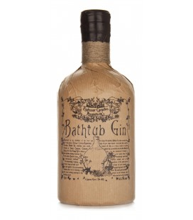Professor Cornelius Ampleforth Bathtub Gin, 0,7 l