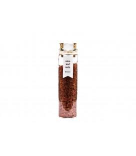 JusComte Alea Red Salz, 50 g