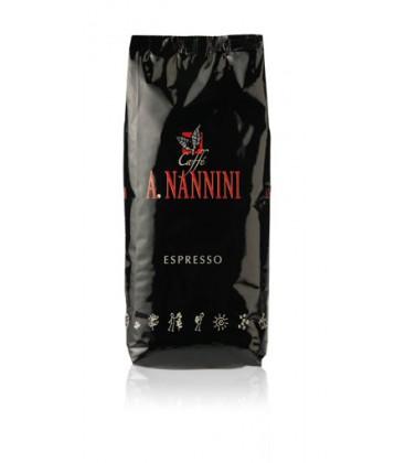 A. Nannini Caffé Etrusca, 1000 g