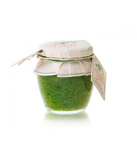 Italpesto Pesto Genovese, 180 g