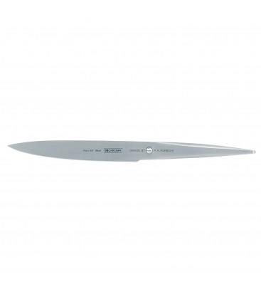 Type 301 kleines Universalmesser 12 cm (P19)