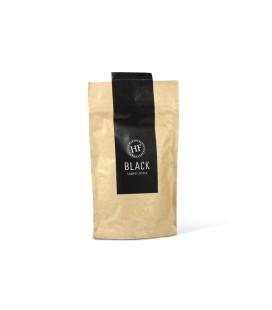 Hennes' Finest schwarzer Kampot Pfeffer, 80 g