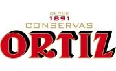 Ortiz Conservas