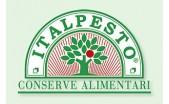 Italpesto